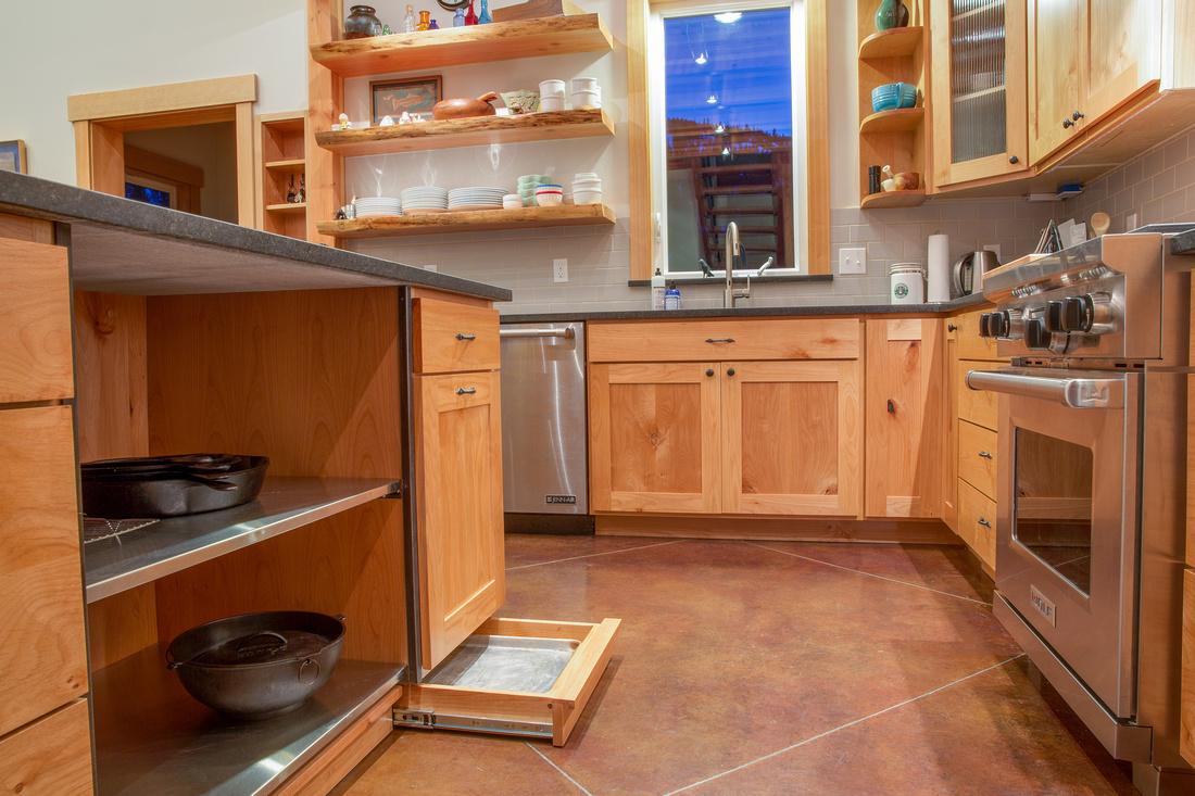 Cabinets-4774edited