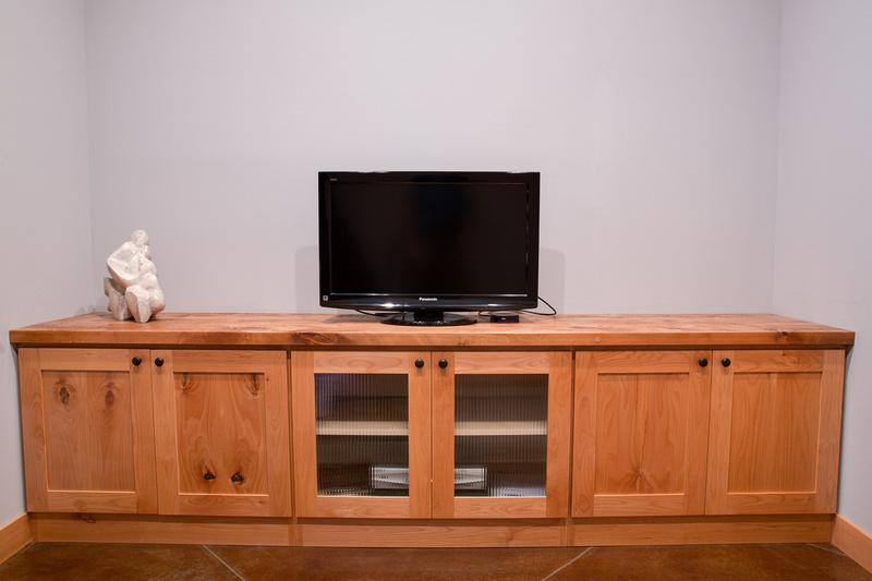 Cabinets-4801edited