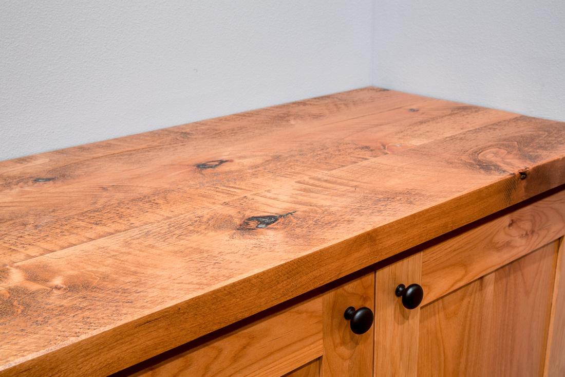Cabinets-4807edited